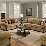 New Furniture Floor Model Sale