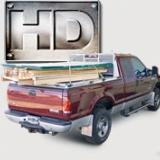 DiamondBack Truck Covers: