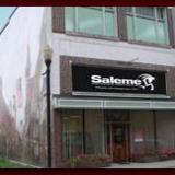 Saleme Insurance Services, Inc