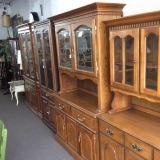 T & R used Furniture & Antiques