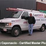 Caporuscio Plumbing & Heating