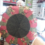 Connie's Collectibles and Quilting