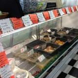 """Lajo""""s Italian Meat Market"""