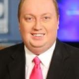 WJAC-TV News