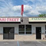 Paesano's Italian Restaurant & Pizzeria