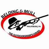 Belding & Mull