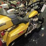 Roundhouse Harley Davidson