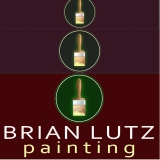 Brian Lutz Painting