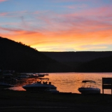 raystown
