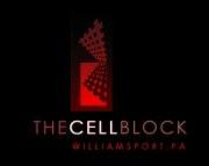 Cellblock Williamsport