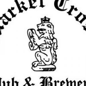 Market Cross Pub & Brewery