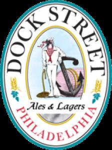 Dock Street Brewing Co