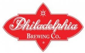 Philadelphia Brewing Co