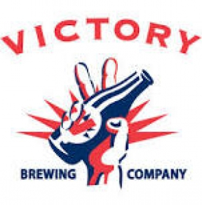 Victory Brewing Company