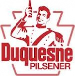 Duquesne Brewing Company