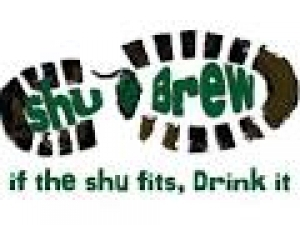 ShuBrew: Handcrafted Ales & Food