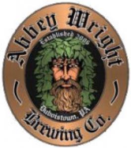 Abbey Wright Brewing Company