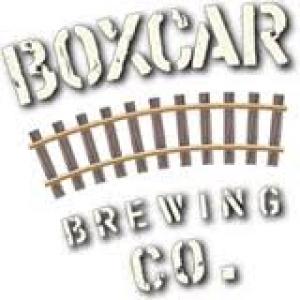 Box Car Brewing Co
