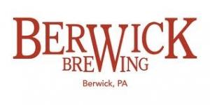 Berwick Brewing Company