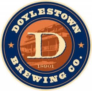Doylestown Brewing Company