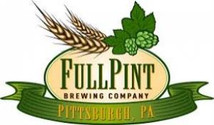 Full Pint Brewing Company