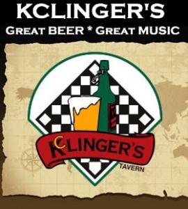Kclingers Tavern