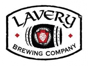 Lavery Brewing Co