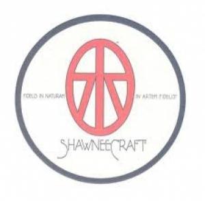 ShawneeCraft Brewing Co
