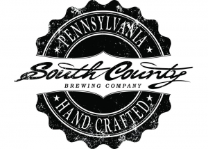 South County Brewing Co