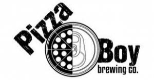 Als of Hampden / Pizza Boy Brewing Co.