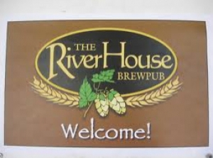The River House Brewpub