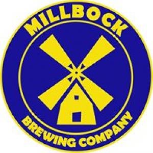 Millbock Brewing Company