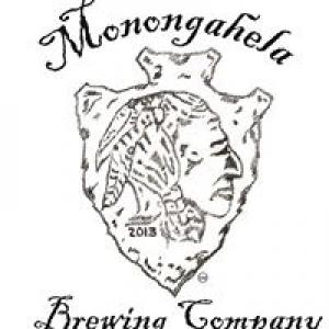 Monongahela Brewing Company