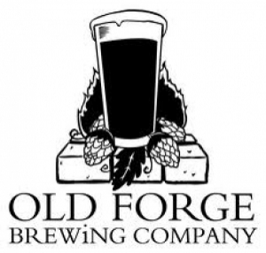 Old Forge Brewing Company