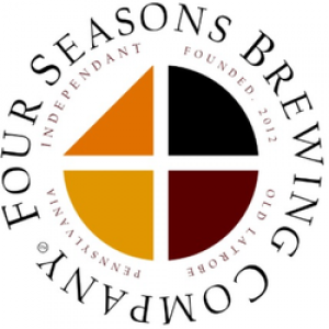 Four Seasons Brewing Co.