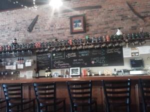 Yorkholo Brewing Company