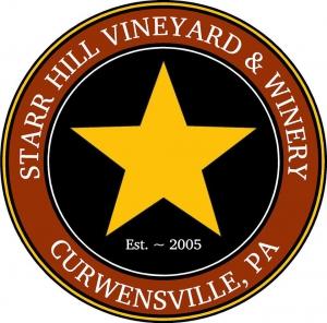 Starr Hill Vineyard & Winery