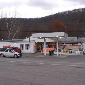 Benezett Store & Restaurant