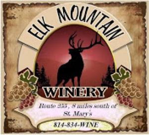 Elk Mountain Winery