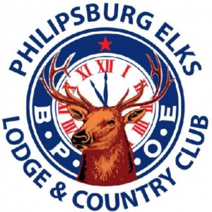 Philipsburg Elks Country Club