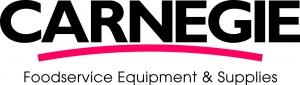 Carnegie Equipment