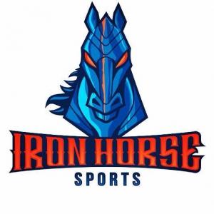 Iron Horse Sports Complex