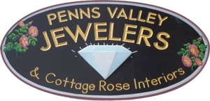 Penns Valley Jewelers