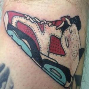 Stoic Tattoo Studio