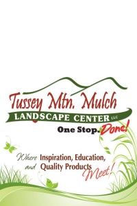 Tussey Mtn Mulch Landscape Center