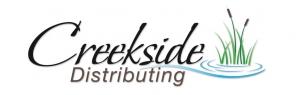 Creekside Distributing