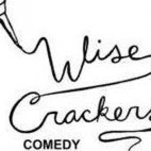 Wisecrackers State College