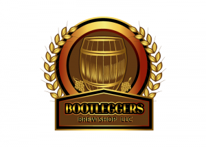 Bootleggers Brew Shop, LLC