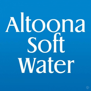 Altoona Soft Water