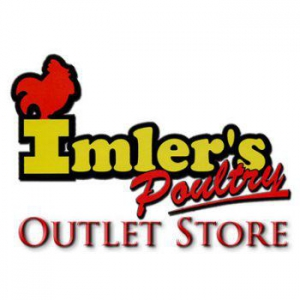 Imlers Poultry
